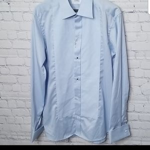 NWOT Eton slim dress shirt